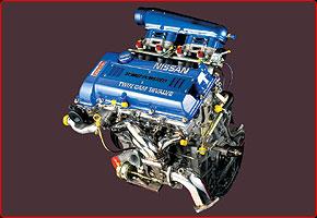 ph_sr20det_engine.jpg