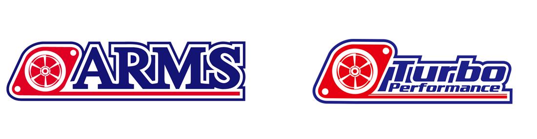 t_logo
